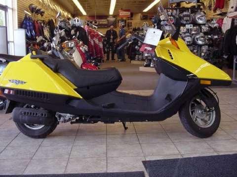 本田CN250大绵羊摩托车价格