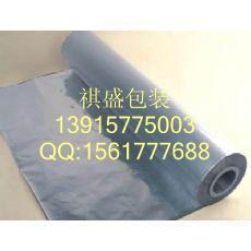 南京铝箔编织膜  南京铝塑编织膜 南京大型设备立体袋
