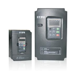 8100系列水泵专用变频器