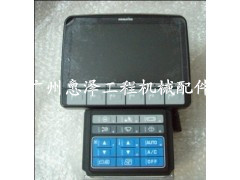 小松PC300-8挖掘机显示屏,电脑板直销