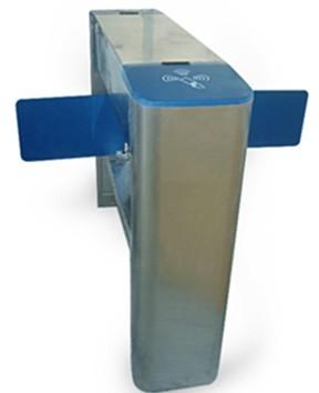 供应乌海三辊闸设备,摆闸安装,停车门禁系统