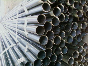 哈尔滨声测管 齐齐哈尔声测管厂家 鹤岗桩基声测管设置原则 海纳管