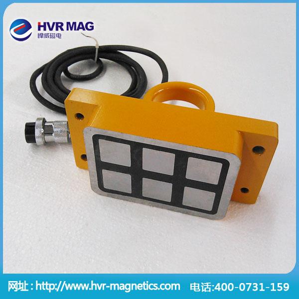 电永磁工装夹具,磁性夹具,电永磁吸盘