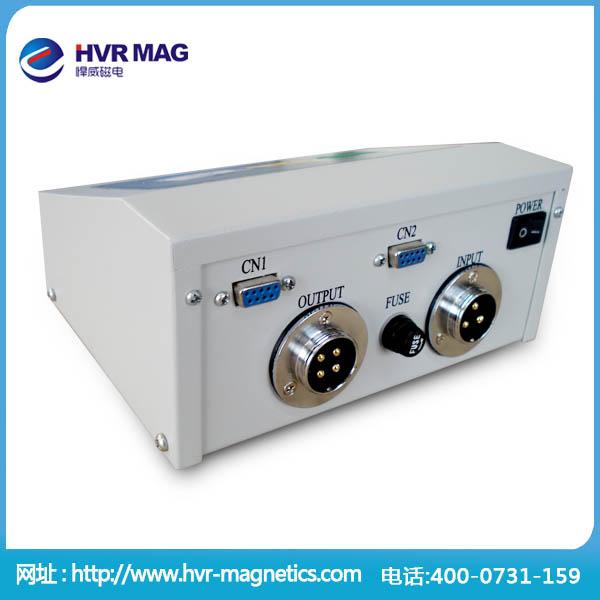 悍威厂家直销HEPC1系列电永磁吸盘控制器