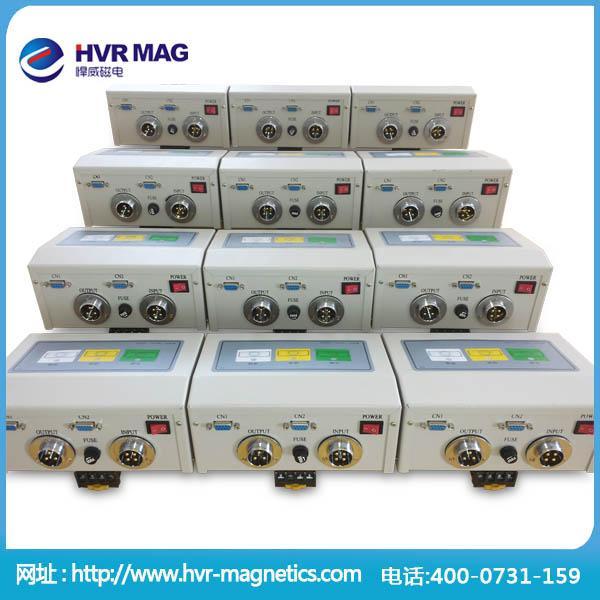 HEPC1系列智能化电永磁控制器