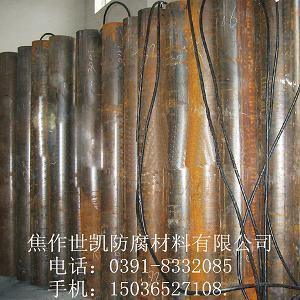 供应预包装高硅铸铁阳极价格.牺牲阳极厂家