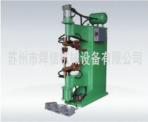 厂家专业生产点焊机