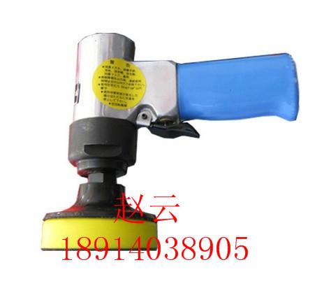 3M7403气动抛光机