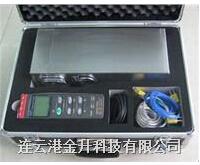 K型热电偶传感器的炉温测试仪SMT-4 正品连云港炉温仪