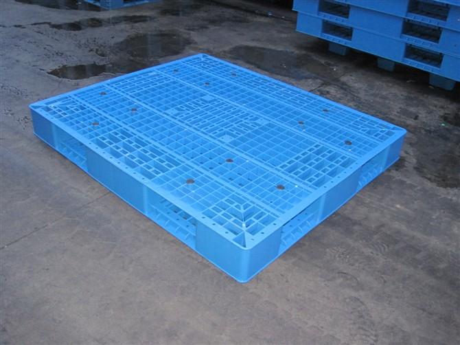 宿迁塑料托盘厂