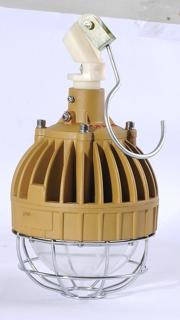 GF9024锅炉房节能泛光灯24W