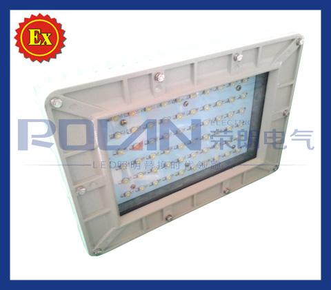 80W LED防爆泛光投光灯GF9041