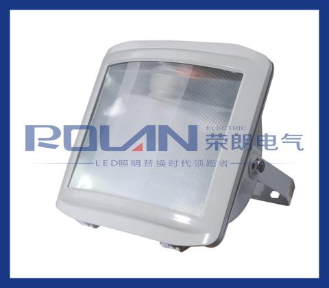 节能泛光型车间照明灯GF9151