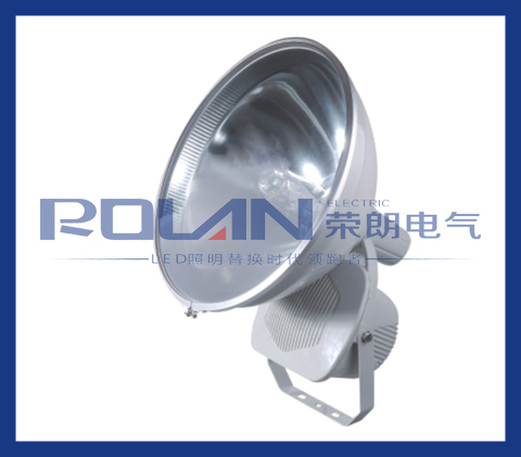 GT9152高效节能投光灯GT9152-J150