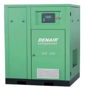 供应上海空压机|浙江空压机|永磁变频空压机