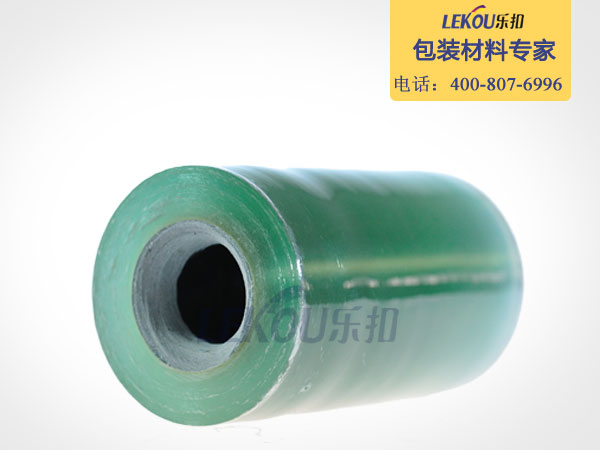 环保PE扎线膜|PVC电线膜