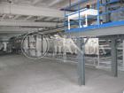 健达干燥催化剂专用干燥机