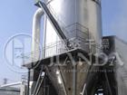 健达干燥糖精钠专用喷雾干燥机