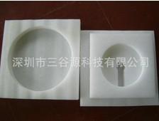 优质异形珍珠棉