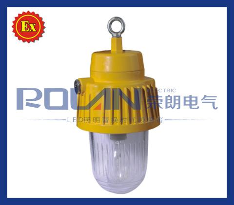 GB8154防爆灯