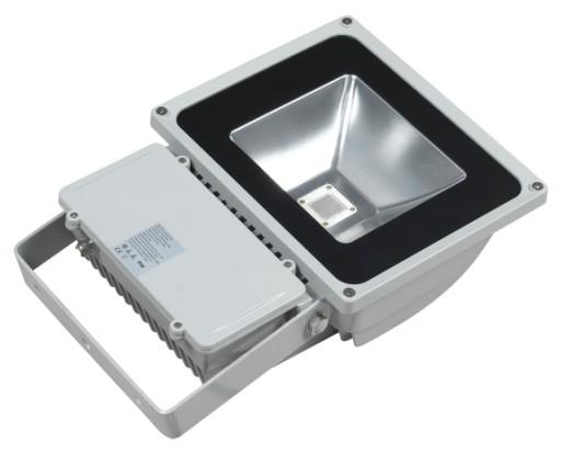 12W LED线条灯 户外LED迷你洗墙灯