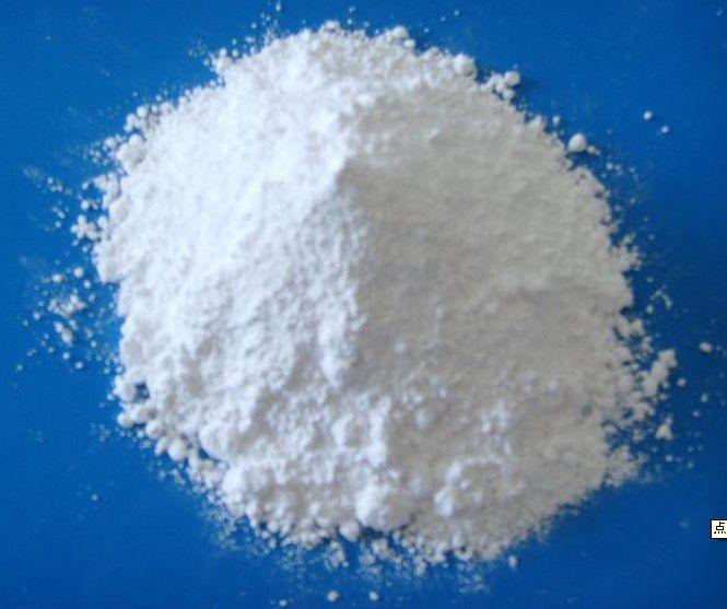 德国贝克吉利石膏缓凝剂TARGON-GA1