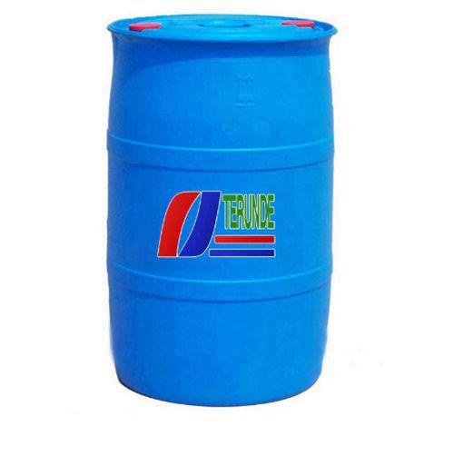 海藻酸钠固体防霉防藻剂