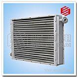 SEMEM_SLZ烘房用蒸汽散热器 专业烘干设备