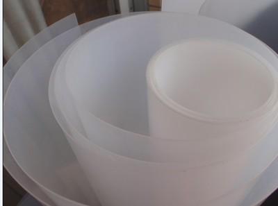 塑料棒 尼龙棒料 PA6尼龙棒材黑色 耐磨棒直径4-500m