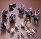midori精密电位器 全系列提供