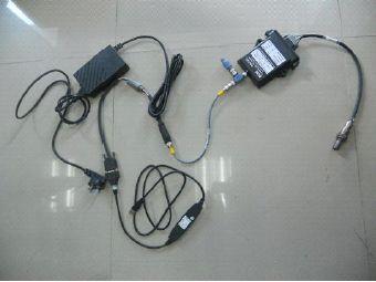 发动机NOx(氮氧化物)分析仪