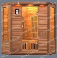 •供應怎樣選用家用桑拿房,雙人家用桑拿房,美容院足浴桶