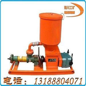 BFKQ-10-1.2气动封孔泵