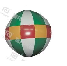 提供广告气球