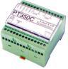 称重压力传感器,s型称重传感器,首选悦联