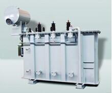 山东云汇10KV油浸式变压器值得信赖