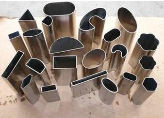 聊城异型焊管哪里有卖的