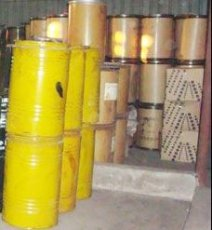 收染厂染料及印花色浆