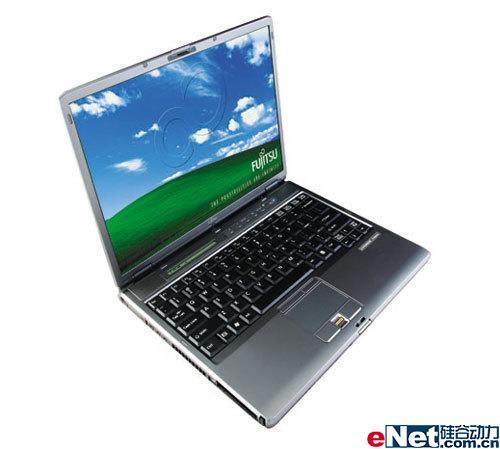 杭州富士通笔记本开不了机黑屏不显示维修富士