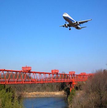 天津钢材出口到巴东空运价格 钢材出口货运 运输 巴东空运专线