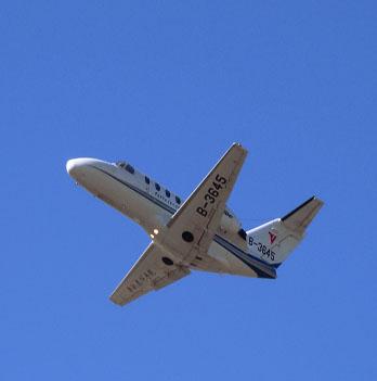 aaa飞机设计