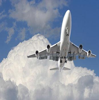 广东深圳乐器出口到新加坡后港|乐器货运公司|新加坡空运海运