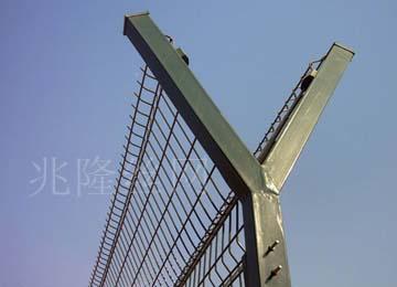 机场护栏网,北京飞机场护栏网