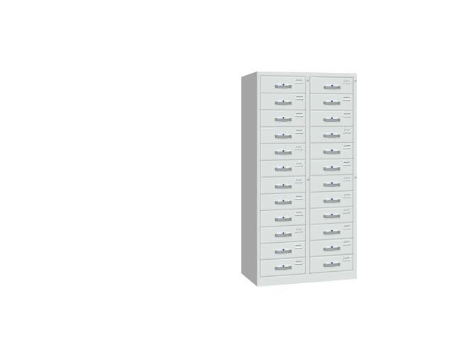 铁皮文件柜|保定祥合旺金属制品