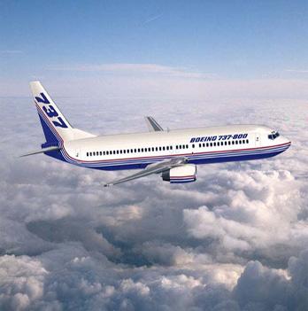上海到海南飞机要多久