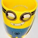 厂家直销景德镇陶瓷杯,促销礼品杯,新骨瓷