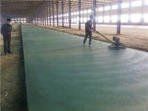 潍坊奎文区最优质的金刚砂耐磨料