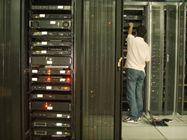 收购线路板 网络机柜回收 服务器回收 北京二手电脑回收