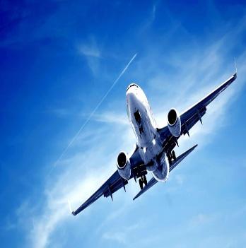 天津衣服出口到新加坡如切|货运公司|新加坡空运海运快递