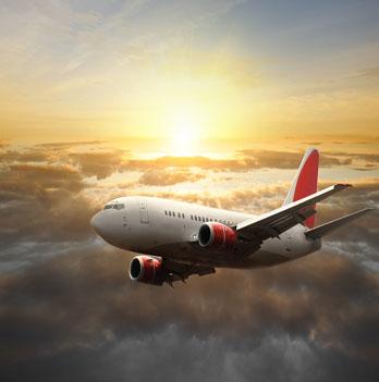 山东青岛机器设备出口到文莱斯里巴加湾 机器设备货运公司 文莱空运